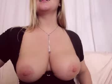 [08-06-20] sexy_abree record video with toys from Chaturbate.com