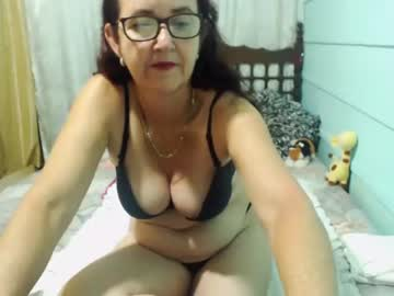 [24-09-21] sexylatina1969 record show with toys from Chaturbate