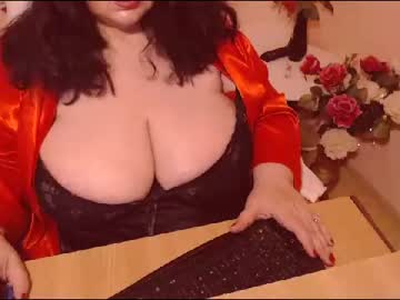 [02-05-21] bustyviolet private XXX video from Chaturbate.com
