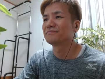 [23-10-21] wakichang record show with cum from Chaturbate