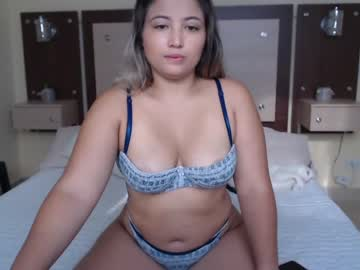 [11-12-20] aliceross_ private show from Chaturbate