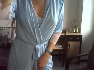 [12-03-20] coconut_blonde show with toys from Chaturbate