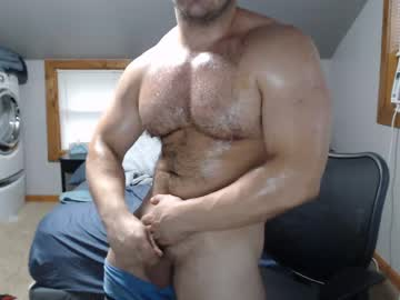 [28-09-20] derpkush07 record public webcam from Chaturbate