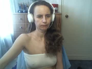 [18-02-21] dorothylime cam video from Chaturbate