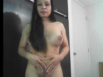 [08-08-20] txkitty record show with cum from Chaturbate.com