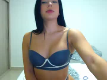 [07-04-20] candyemy record private XXX show from Chaturbate.com