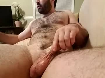 [14-03-21] goodtimes4750 record private sex show from Chaturbate.com