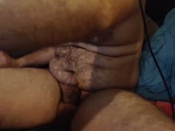 [13-02-20] wildfurry64 private XXX video from Chaturbate