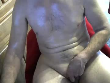 [22-02-21] brussells video with dildo from Chaturbate