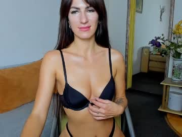 [07-11-20] foxycat69 chaturbate show with toys