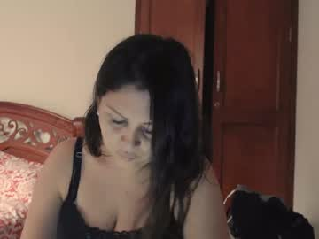 [30-05-20] karol_gil record public show from Chaturbate.com