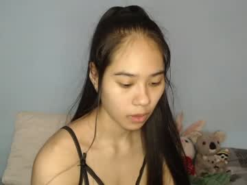 [13-01-21] annaxnasty record private XXX video from Chaturbate