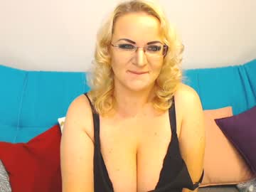 [21-02-21] danahotmilf private sex show from Chaturbate.com