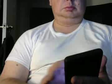 [19-04-21] bighorn1981 record video from Chaturbate