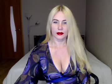 [18-08-21] donella_shy video with toys from Chaturbate