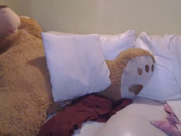 [10-10-21] _mellie_ record show with toys from Chaturbate