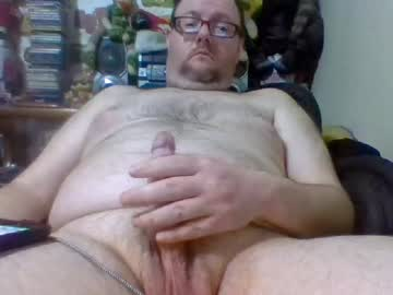 [18-04-20] sexychub2001 record video with toys from Chaturbate.com