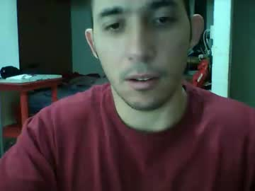 [21-12-20] alexopenmind21 record public webcam video from Chaturbate.com