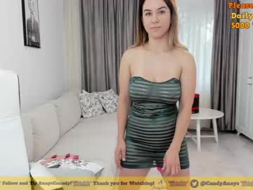 [05-07-20] anayscaandy record video from Chaturbate.com