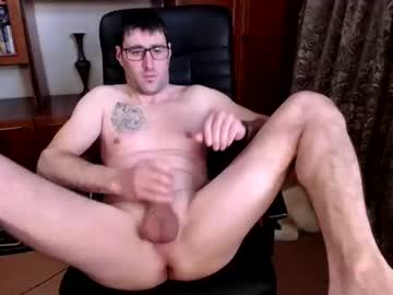 [19-02-21] andrew369i private from Chaturbate.com