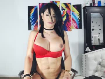 [12-06-21] newvaleriiets chaturbate private show