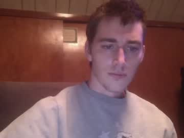 [21-05-20] datguy966 private from Chaturbate.com