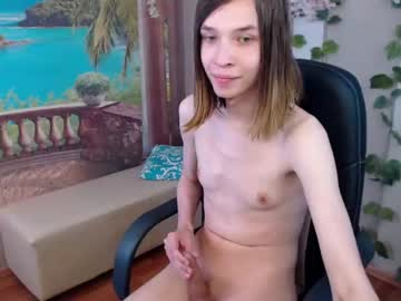[06-06-20] evelyn_new toying record