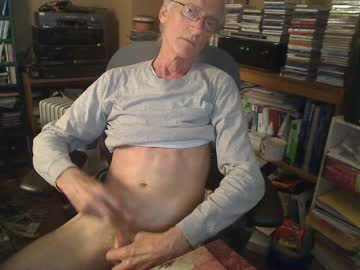 [28-05-20] iansullivan record cam video from Chaturbate.com