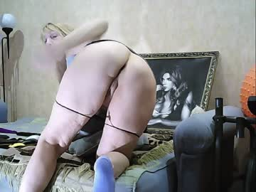 [15-08-20] valerialight show with toys from Chaturbate