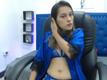 [07-11-20] hallie_lohan video with toys from Chaturbate.com