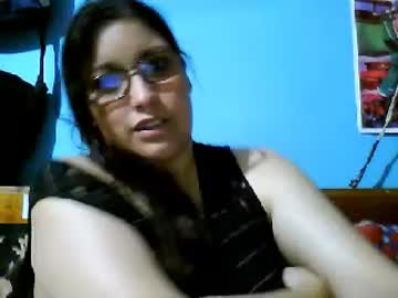 [28-06-20] kandy_sexx record blowjob video from Chaturbate.com