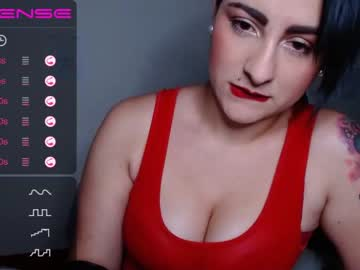 [24-03-20] leanna_ private from Chaturbate.com