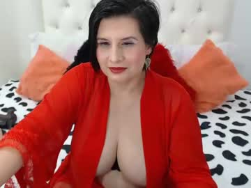 [29-09-20] paola_williams private show from Chaturbate