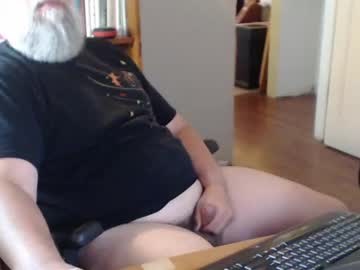 [03-06-20] beard00 webcam show from Chaturbate