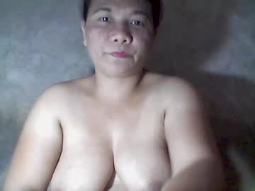 [27-02-21] yverycat show with cum
