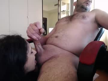 [30-05-20] ghala private show from Chaturbate.com