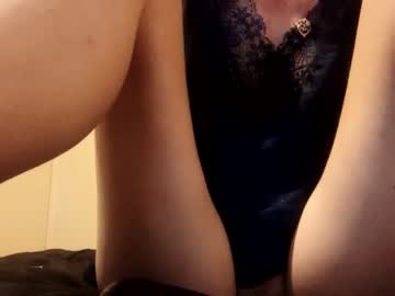 [20-10-20] horneycouple76 record public webcam video from Chaturbate