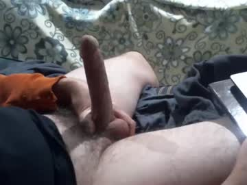 [12-01-21] koolfred video with dildo from Chaturbate.com
