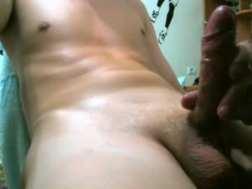 [26-06-20] oops1k public show from Chaturbate