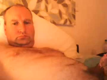 [27-08-20] wazzadude record private sex show from Chaturbate.com