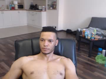 [29-06-20] 0_kingsley chaturbate webcam record