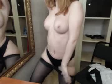 [08-03-21] gabriele_bonheur video with toys from Chaturbate.com