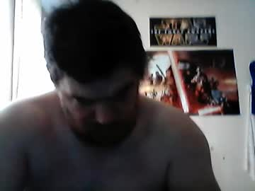 [15-04-20] wanklover43 private webcam from Chaturbate