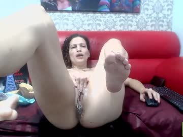[29-08-21] tiffany_blond_69 record blowjob show from Chaturbate.com