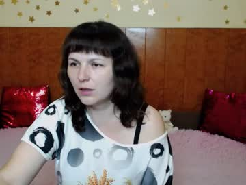 [22-08-20] aliceinks record cam video from Chaturbate