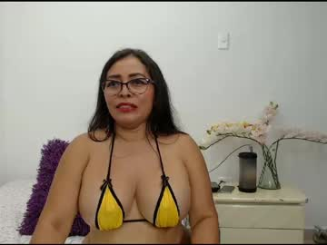 [08-12-20] xxnicepussy4you blowjob video from Chaturbate.com