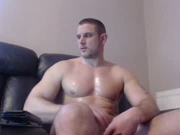 [22-01-20] barnsey3526 private XXX show from Chaturbate.com