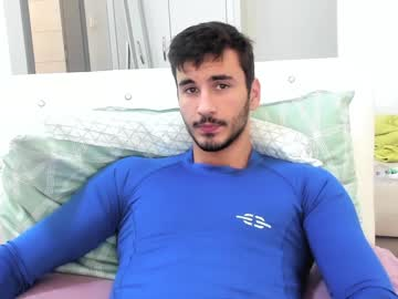 [26-01-21] hola_hola_555 private from Chaturbate