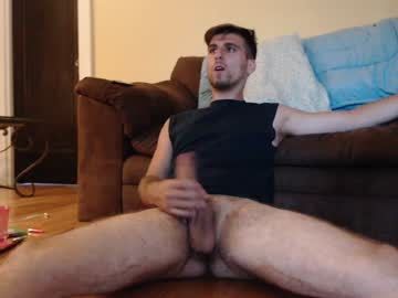 [07-07-20] whitemeat321 video with dildo from Chaturbate.com
