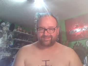 [01-03-20] bitchpiggy record show with toys from Chaturbate.com